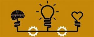 Learning Skills | SkillsAndTech