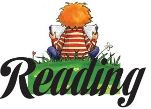 Reading Skills | SkillsAndTech