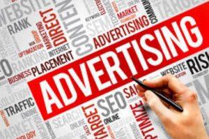 Advertising | SkillsandTech
