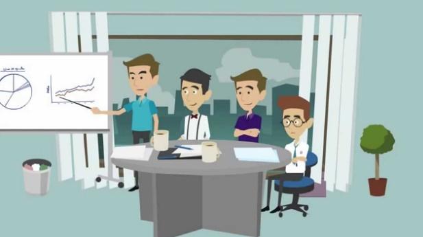 Practical Work | SkillsAndTech