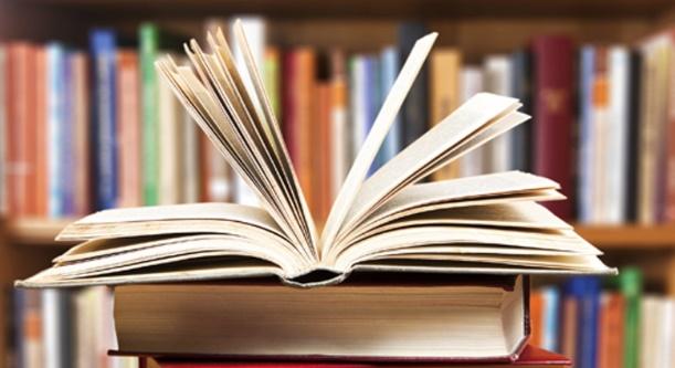 Study | Skill And Tech
