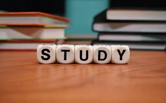 Study Skill | Skill And Tech
