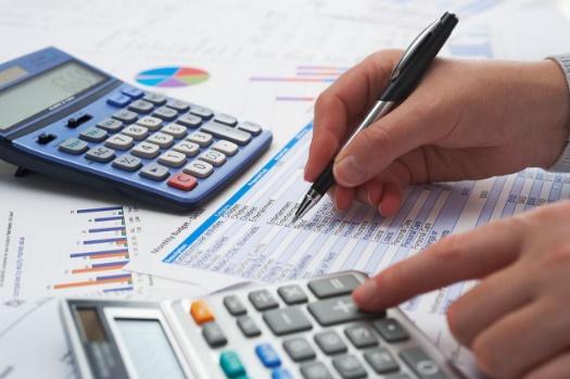 Accounting Skill | SkillsAndTech