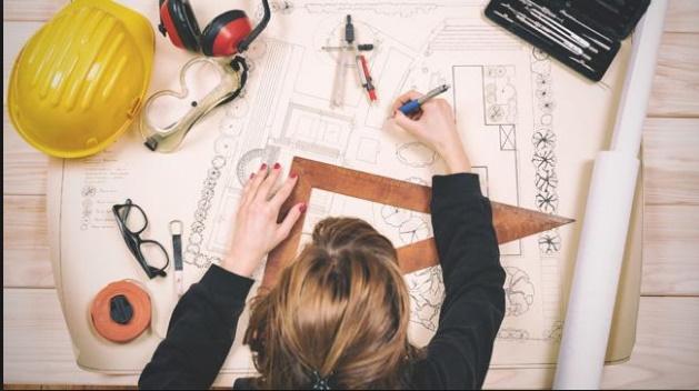 Architect Skills | SkillsAndTech