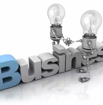 Business Development Skills | SkillsandTech