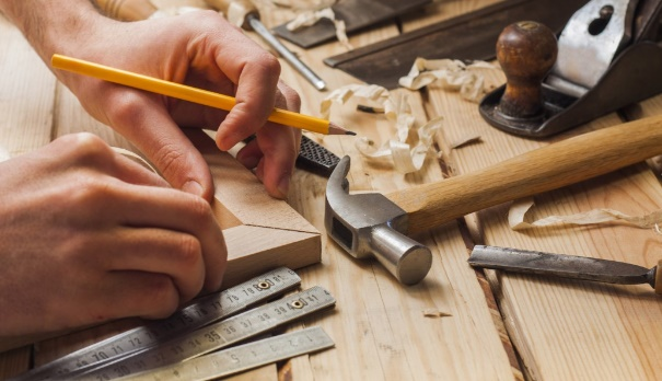 Carpentry Skills List and Examples | SkillsandTech