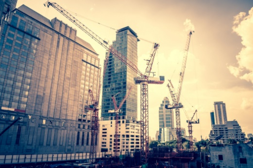 Construction Skills List and Examples, How To Become A Good Constructor | SkillsandTech