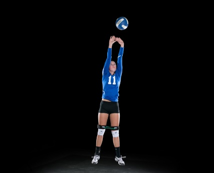 Volley Ball Skills | SkillsandTech