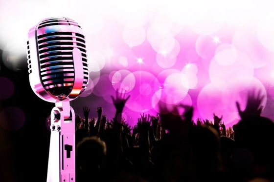 'KARAOKE PARTY' Skills-How to Host a Sing Off Karaoke Party