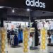 How To Get Adidas Franchise In India| SkillsAndTech