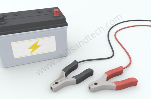 How to Get Exide Battery Dealership in India
