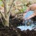 Fertilizer Production Business