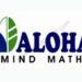 How To Get Aloha India Franchise | SkillsAndTech