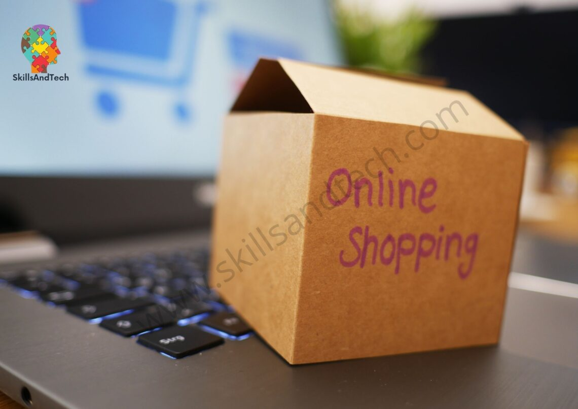 How To Get Amazon Delivery Franchise In India| SkillsAndTech