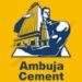 How To Get Ambuja Cement Dealership, Cost, Profit| SkillsAndTech
