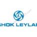 How To Get Ashok Leyland Dealership   SkillsAndTech