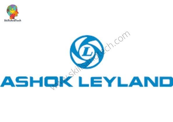 How To Get Ashok Leyland Dealership | SkillsAndTech