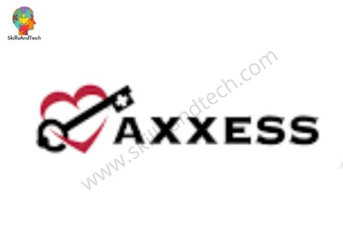 How To Get Axxess Franchise| SkillsAndTech