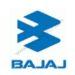 How To Get Bajaj Two Wheelers Dealership Franchise   SkillsAndTech