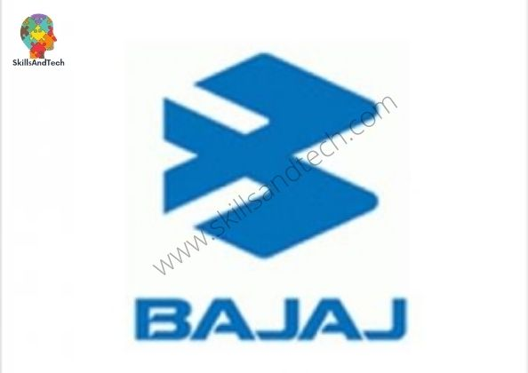 How To Get Bajaj Two Wheelers Dealership Franchise | SkillsAndTech