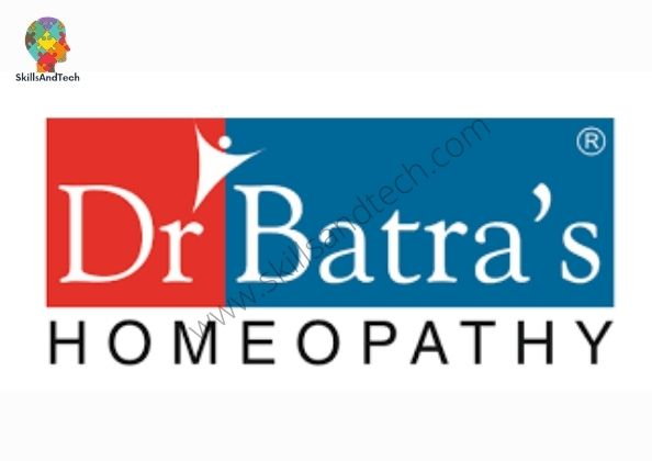 How To Get Dr Batra's Franchise | SkillsAndTech