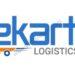 How To Get Ekart Logistics Franchise, Cost, Profit  SkillsAndTech