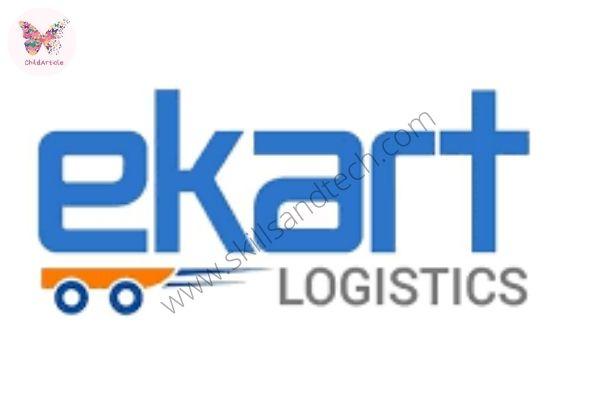 How To Get Ekart Logistics Franchise, Cost, Profit| SkillsAndTech
