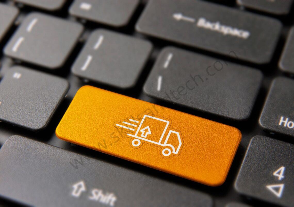 How To Get Flipkart Franchise, Cost, Profit, Contact  SkillsAndTech