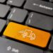 How To Get Flipkart Franchise, Cost, Profit, Contact| SkillsAndTech