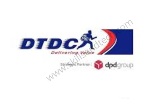 How To Get Franchise Of DTDC Courier