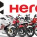 How To Get Hero MotoCorp Dealership Cost, Profit| SkillsAndTech