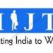 How To Get IIJT Franchise | SkillsAndTech