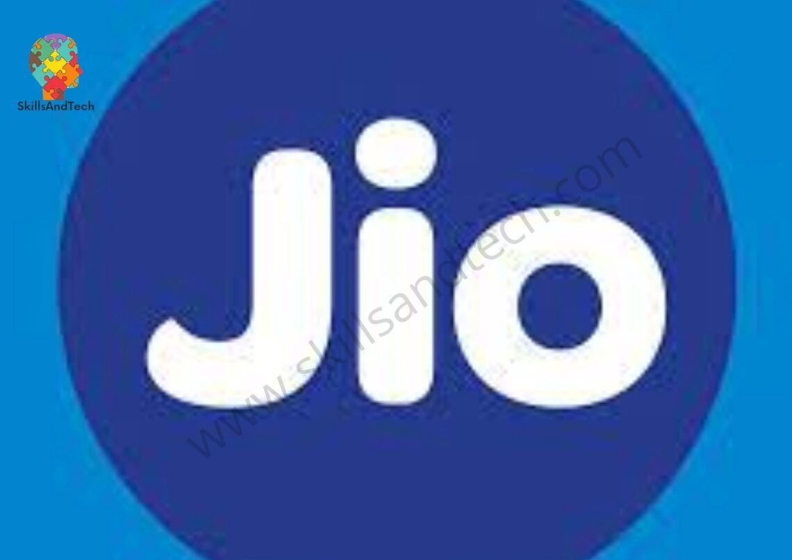 How To Get Jio DTH Franchise & Dealership| SkillsAndTech