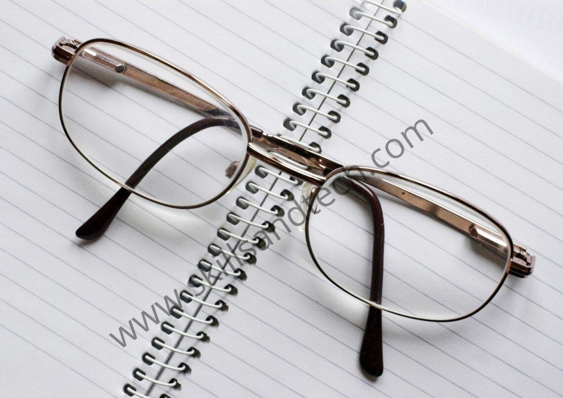 How To Get Lenskart Franchise