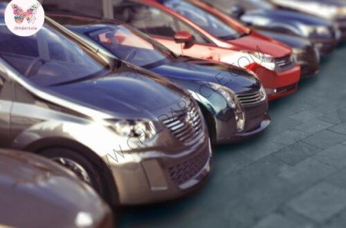 How To Get Maruti Suzuki Dealership or Franchise Cost, Profit| SkillsAndTech