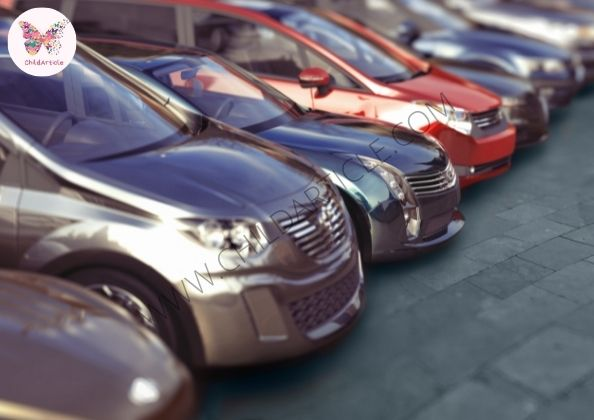 How To Get Maruti Suzuki Dealership or Franchise Cost, Profit  SkillsAndTech