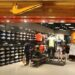 How To Get Nike Franchise, Opportunity, Cost| ChildArticle