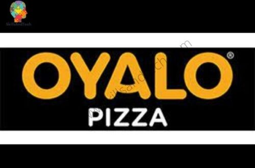 How To Get Oyalo Pizza Franchise   SkillsAndTech