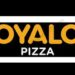 How To Get Oyalo Pizza Franchise | SkillsAndTech