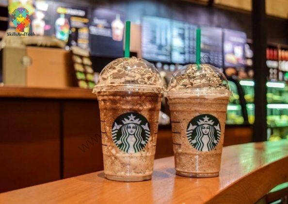 How To Get Starbucks Franchise  SkillsAndTech