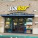 How To Get Subway Franchise In India, Cost, Profit, Contact No| SkillsAndTech