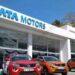 How To Get Tata Motors Dealership Franchise | SkillsAndTech