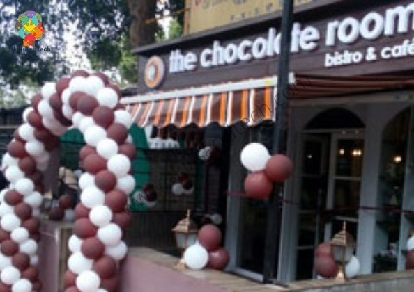 How To Get The Chocolate Room Franchise   SkillsAndTech