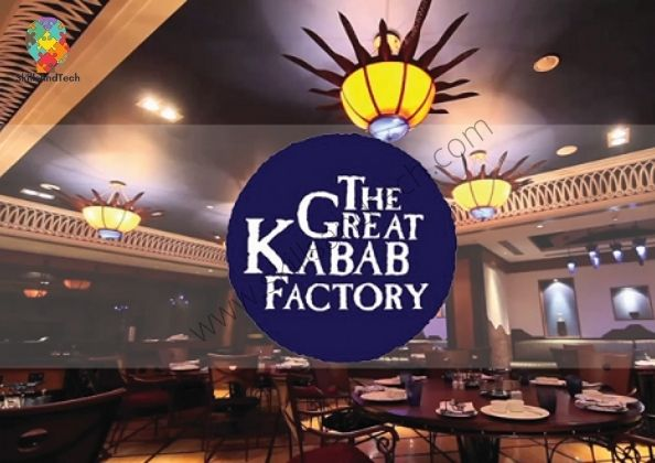 How To Get The Great Kabab Factory Franchise   SkillsAndTech