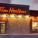 How To Get Tim Hortons Franchise In Canada  SkillsAndTech