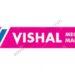 How To Get Vishal Mega Mart Franchise, Cost, Profit | SkillsAndTech