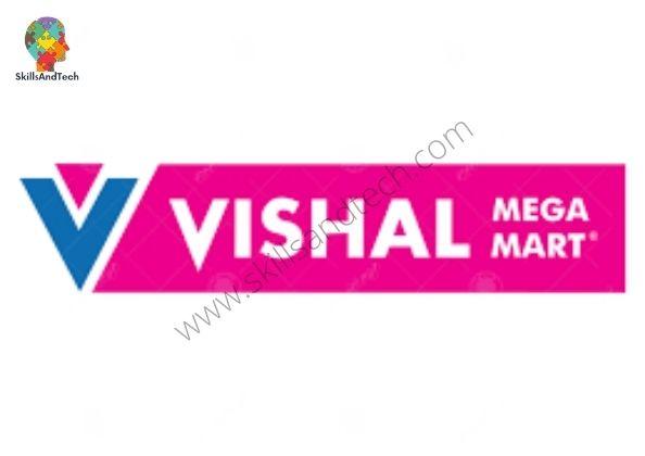 How To Get Vishal Mega Mart Franchise, Cost, Profit   SkillsAndTech