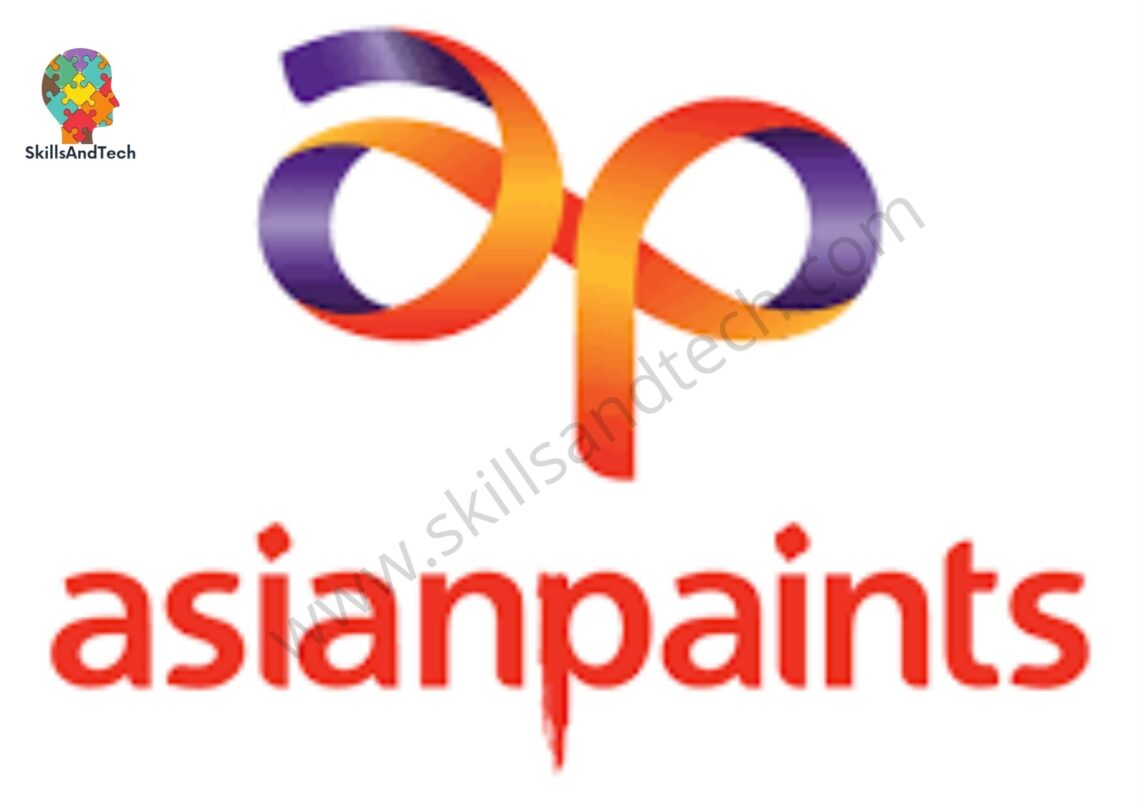 How to Get Asian Paints Dealership Opportunity, Cost| SkillsAndTech