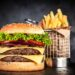How to Get Burger King Franchise India| SkillsAndTech