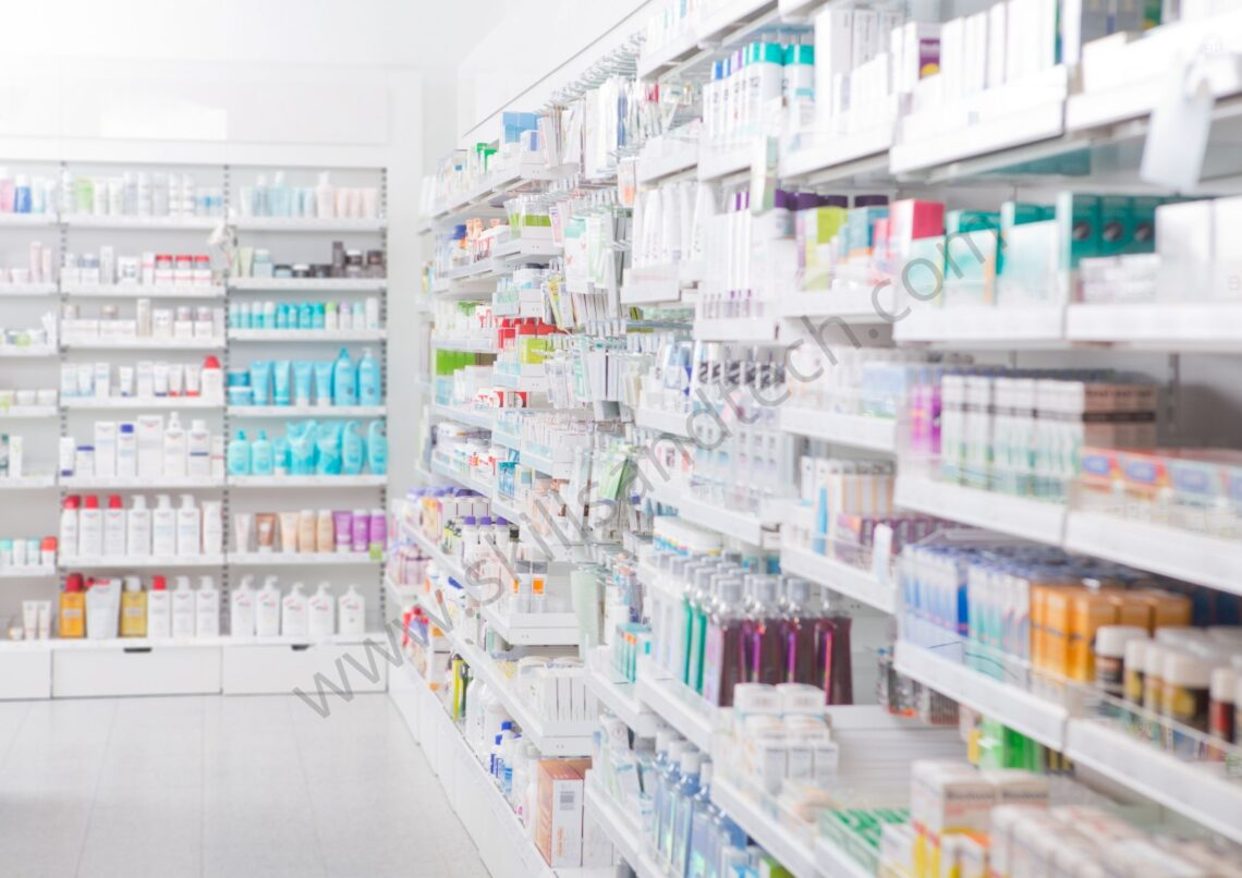 How to Get Medlife Pharmacy Franchise In India  SkillsAndTech